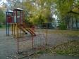 Екатеринбург, Energetikov alley., 1: детская площадка возле дома