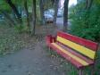 Екатеринбург, Selkorovskaya st., 112: площадка для отдыха возле дома