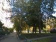 Екатеринбург, Chkalov st., 141: о дворе дома