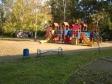 Екатеринбург, Chkalov st., 141: детская площадка возле дома