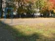 Екатеринбург, ул. Начдива Онуфриева, 44: спортивная площадка возле дома
