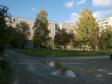 Екатеринбург, ул. Чкалова, 133: о дворе дома