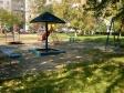 Екатеринбург, Chkalov st., 131: детская площадка возле дома