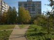 Екатеринбург, Chkalov st., 137: о дворе дома
