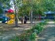 Екатеринбург, Chkalov st., 137: детская площадка возле дома