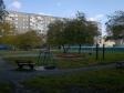 Екатеринбург, ул. Академика Бардина, 33: о дворе дома