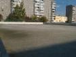 Екатеринбург, ул. Чкалова, 129: спортивная площадка возле дома