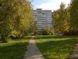 Екатеринбург, проезд. Решетникова, 6: о дворе дома
