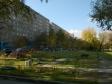 Екатеринбург, проезд. Решетникова, 18/1: о дворе дома