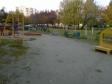 Екатеринбург, Reshetnikov Ln., 18/1: детская площадка возле дома