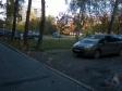 Екатеринбург, Reshetnikov Ln., 18/2: о дворе дома