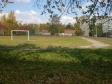 Екатеринбург, Reshetnikov Ln., 18/2: спортивная площадка возле дома