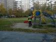 Екатеринбург, ул. Начдива Онуфриева, 48: спортивная площадка возле дома