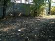 Екатеринбург, ул. 8 Марта, 97: детская площадка возле дома