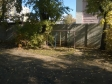 Екатеринбург, ул. 8 Марта, 97: спортивная площадка возле дома