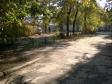 Екатеринбург, ул. 8 Марта, 97: площадка для отдыха возле дома