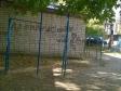 Екатеринбург, ул. Степана Разина, 54: спортивная площадка возле дома