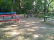Екатеринбург, ул. Степана Разина, 54: площадка для отдыха возле дома