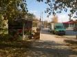 Екатеринбург, Stepan Razin st., 58: детская площадка возле дома