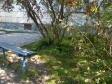 Екатеринбург, Stepan Razin st., 58: площадка для отдыха возле дома