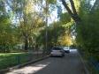 Екатеринбург, Frunze st., 43: о дворе дома