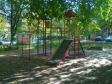 Екатеринбург, Frunze st., 43: спортивная площадка возле дома