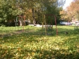 Екатеринбург, ул. Степана Разина, 74: детская площадка возле дома