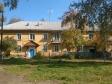 Екатеринбург, Stepan Razin st., 72 к.3: о дворе дома