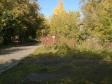 Екатеринбург, ул. Отто Шмидта, 50/2: площадка для отдыха возле дома