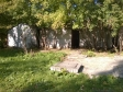 Екатеринбург, ул. Отто Шмидта, 48А: спортивная площадка возле дома