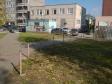 Екатеринбург, ул. Степана Разина, 80: о дворе дома
