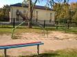 Екатеринбург, Stepan Razin st., 78: детская площадка возле дома