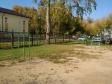 Екатеринбург, Stepan Razin st., 78: спортивная площадка возле дома