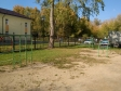Екатеринбург, ул. Степана Разина, 80: спортивная площадка возле дома