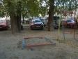 Екатеринбург, 8th Marta st., 127: детская площадка возле дома