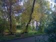Екатеринбург, 8th Marta st., 125: о дворе дома