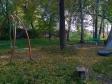 Екатеринбург, ул. 8 Марта, 125: детская площадка возле дома