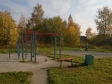 Екатеринбург, Martovskaya st., 1: спортивная площадка возле дома
