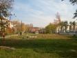 Екатеринбург, Molotobojtcev st., 6: о дворе дома