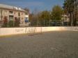 Екатеринбург, Kolkhoznikov st., 82: спортивная площадка возле дома
