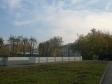 Екатеринбург, ул. Бисертская, 133: о дворе дома