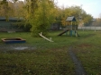 Екатеринбург, ул. Бисертская, 133: детская площадка возле дома