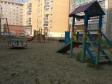 Екатеринбург, ул. Колхозников, 78: детская площадка возле дома