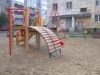 Екатеринбург, Bisertskaya st., 131А: спортивная площадка возле дома