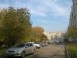 Екатеринбург, ул. Бисертская, 129: о дворе дома