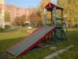 Екатеринбург, Bisertskaya st., 103: детская площадка возле дома