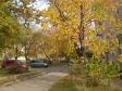 Екатеринбург, Zvonky alley., 12: о дворе дома