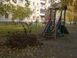 Екатеринбург, Zvonky alley., 12: детская площадка возле дома