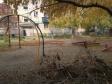 Екатеринбург, Zvonky alley., 14: детская площадка возле дома