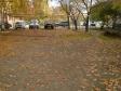 Екатеринбург, ул. Колхозников, 50: площадка для отдыха возле дома